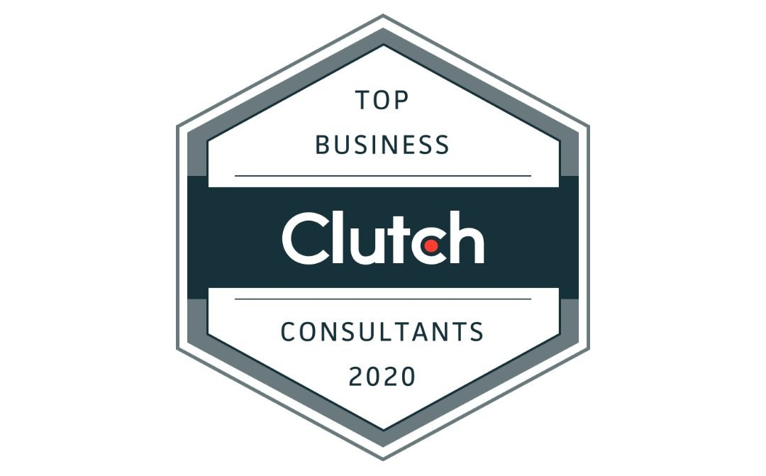 Quick Wins Consulting Named a Leading Change Management Consultancy for 2020
